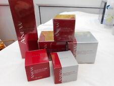 Avon Women's Facial Skin Care with Sun Protection