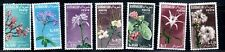 SOMALIA AFRICA   STAMPS  MH & MNH    LOT  RS56285