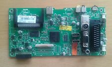 17MB95S-1 211212 MAIN BOARD PHILIPS 32'' 996590007807