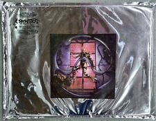 LADY GAGA Chromatica Promo Package clear vinyl LP+CD+Totebag+Posters New SEALED