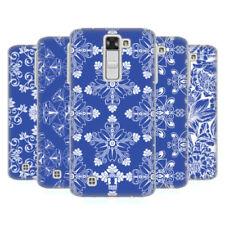 Cover e custodie Blu Per LG K8 per cellulari e palmari
