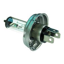 1 X Halogen Bulbs 12V, 100/80 WATT  485  H4 Cap P45T UPGRADE FROM 410 BULB