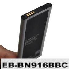 Replacement EB-BT705FBC Battery Samsung Galaxy Tab S 8.4 SM-T700 T701 T705