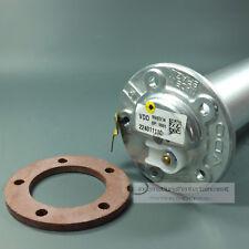 VDO  KRAFTSTOFF TAUCHROHRGEBER 250 mm - Tubular fuel Level Sensor  GAUGE TANK