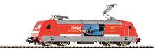 Piko 59253 Elektrolok BR 101 Tessin AC Digital H0