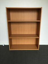 Without Assembly Required 2 Shelves Bookcases Bookshelves