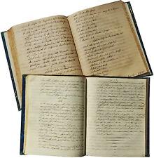1842 LA RÉUNION - Reunion Isle - PROFESSOR BARONCOURT - ANTIQUITY to MIDDLE AGES