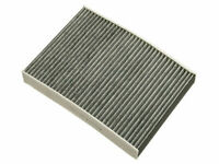 Cabin Air Filter For Land Rover Range Rover Evoque Discovery Sport LR2 FS37Q9