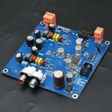 AK4495SEQ DAC Decoder I2S / DSD Input 32bit 768KHz 2.8M 5.6M 11.2M Diy Kits New