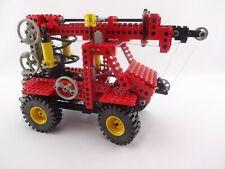 LEGO® TECHNIC 8854 Power Crane