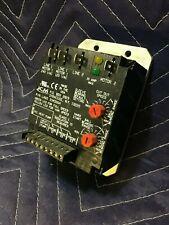 ICM326H Head Pressure Controller