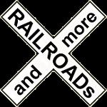 Railroadsandmore_de