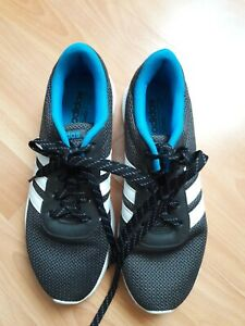 Chaussures adidas pointure 41,5 pour homme | eBay