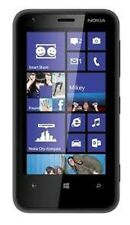 **GRADE A** Nokia Lumia 620  8GB Mobile Phone **O2 NETWORK** *6 MONTHS WARRANTY*