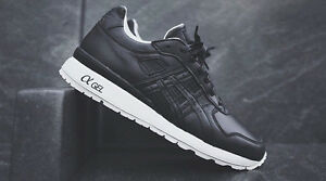 ASICS GT-II 2 GRAND OPENING CEREMONY 9.5 RONNIE FIEG KITH