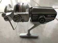 Rare New Vintage Sportfisher Ultra 350Z High speed Fishing Reel