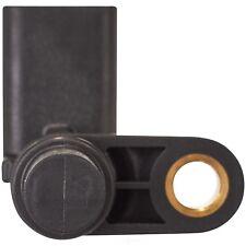 Engine Camshaft Position Sensor fits 2007-2015 Mini Cooper Cooper Countryman Coo
