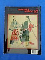 American Indian Art 1992 Mohave Bead Collars Ravenstail Weaving Northwest Coast