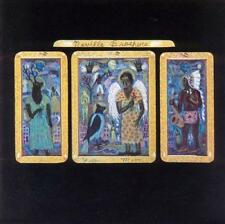 NEVILLE BROTHERS - Yellow Moon (CD 1989) USA Import EXC-NM R&B Bayou Funk