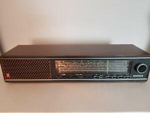 Grundig RF 511 Radio 1974