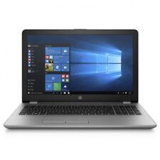 Portátiles y netbooks portátil color principal plata sin anuncio de conjunto