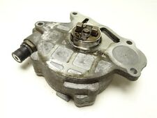VW T5 Facelift Unterdruckpumpe Vakuumpumpe Pumpe 03L145100F /17093