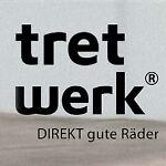 tretwerk-direkt-gute-Räder