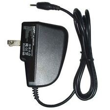 HQRP Wall AC Adapter for Canon PowerShot SX110 A590 IS A1100 IS
