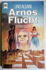 Buch (s) - ARNOS FLUCHT - Lino Aldani