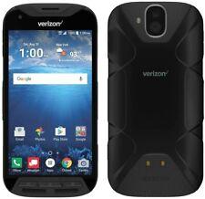 Kyocera DuraForce Pro X 32GB E6810 Teléfono Inteligente Negro Verizon A +