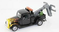 Ford Diecast Pickup Trucks