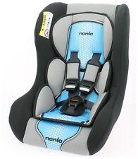 TT Trio Comfort First Pop Group 0-1-2 Car Seat - Blue. From Argos on ebay