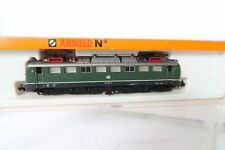 Arnold n 2355 e-Lok br 150 054-5 DB (df/47-36s5/3)