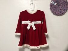 a3355adff Youngland Holiday Polyester Clothing (Newborn-5T) for Girls
