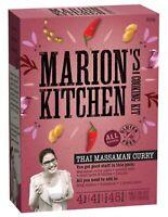 Marions Kitchen Massaman Curry Kit 309gm x 5