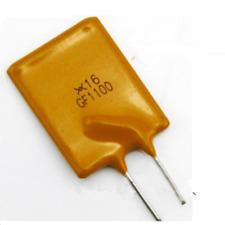 10pcs 16v 11a Rgef1100 Pptc Resettable Fuse New