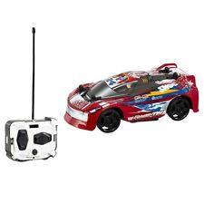 Race Tin F1 RC Rennauto 15 cm ferngesteuertes RC Auto 2,4 GHz Spielzeug 8 Km/h