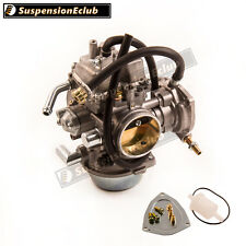 Carburetor FITS Yamaha Grizzly 600 YFM660 2002-2008 NEW Carb