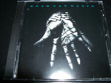 Dead Can Dance Into The Labyrinth (Shock Australia) CD – Like New