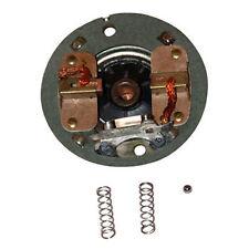 NIB Mercruiser Early Remote Trim Motor Repair Kit Fits Arco Pn # 6217 TR217