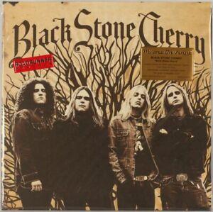 Black Stone Cherry, Black Stone Cherry  Vinyl Record *NEW*