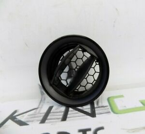 VW UP 2011-2016 DASHBOARD AIR VENT LEFT /RIGHT 1S0819703C *N3