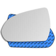 Außenspiegel Spiegelglas Links Hyundai i30 Mk3 2017 - 2018 862LS