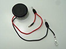OEM MOPAR Steering Wheel Horn Button. Right Side. Fits  1994 To 1997 Dodge Rams