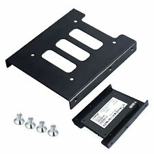Panasonic Computer Case Accessories and Tool Kits
