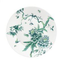 Wedgwood Chinoiserie White Dinner Plate - Set of 4