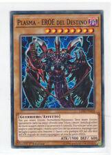 Yu-Gi-Oh Plasma - EROE del Destino LEHD-ITA02 Comune ITA