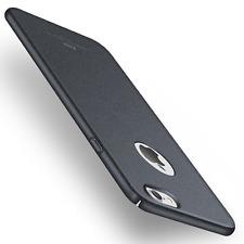 Elegante funda ultrafina para iPhone 6, 6S, 7/8, 6 Plus, 7/8 Plus, iPhone X
