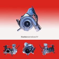 Neuer Original Mitsubishi Turbolader für SUBARU FORESTER IMPREZA 2.0 49377-04300