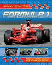 Formula 1 (Motorsports) By Gifford, Clive
